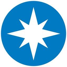 NaviPad