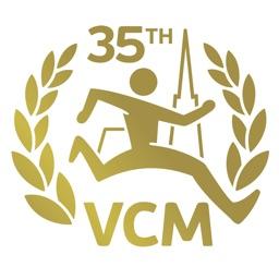 VCM2018