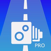 Speedcams premium road detect