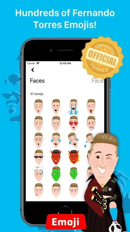 Stickers for WhatsApp.