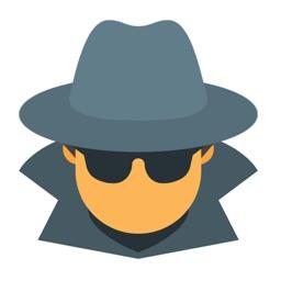 Spycodes