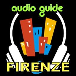 Firenze Giracittà - Audioguida
