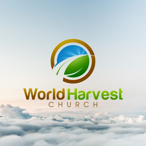 World Harvest Church Hemet
