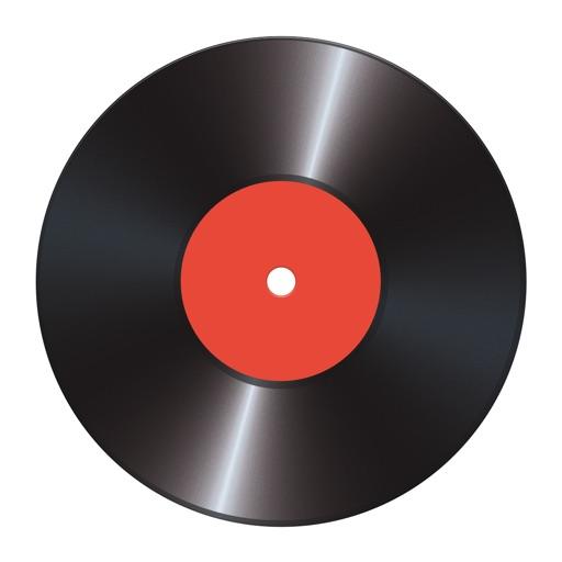 Аудиокниги хиты 2018