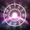 My Personal Horoscope Readings
