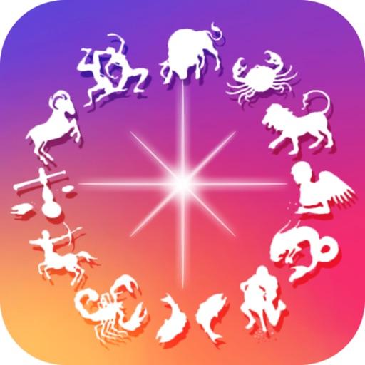 Horoscope - Daily Zodiac Signs