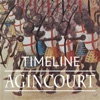 The Battle of Agincourt - iPhoneアプリ