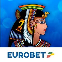 Eurobet Tesoro d'Egitto