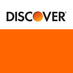 Discover Mobile Finance app