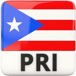 Radio Puerto Rico - Radios de Puerto Rico (Rec) FM