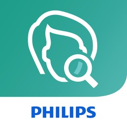 Philips Skincare