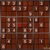 ∞ Sudoku ∞