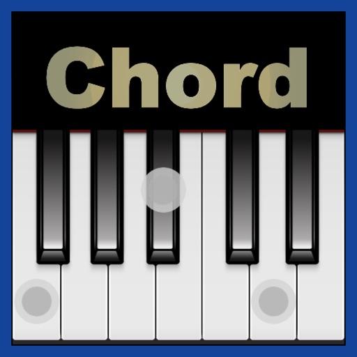 Piano Kit Piano Chords App Revisin Music Apps Rankings