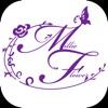 ミリーフラワー  公式アプリ