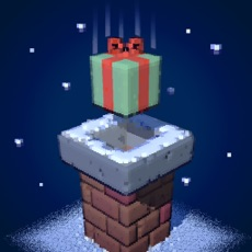 Activities of Santa Drop - Free