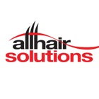 All Hair Solutions icon