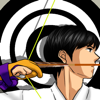 ひとり弓道-One archer-