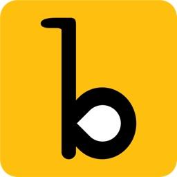 Buncee - A Creative Presentation Tool