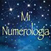 Mi Numerología