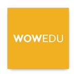 WOWEDU