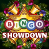 Bingo Showdown – Wild West image