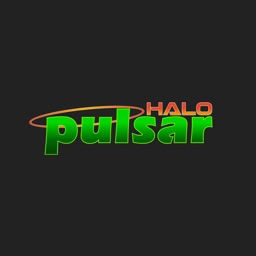 PulsarHALO