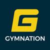 GymNation Dubai