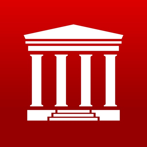 Pompeii Map - Travel Guide