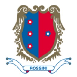Rossini Trading