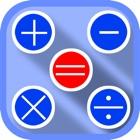 タテヨコ計算電卓 シートカルク icon