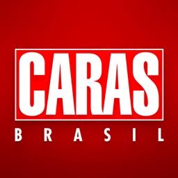 Revista CARAS Brasil