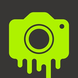Acid Wash Camera