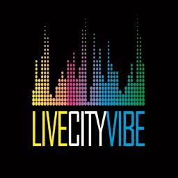 livecityvibe