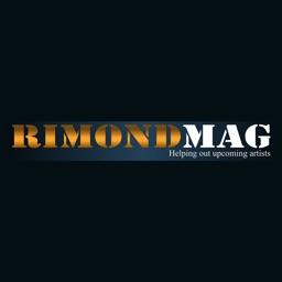 Rimond Mag