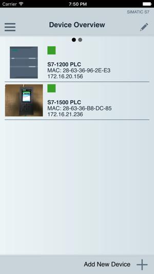 siemens step 7 auf mac
