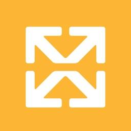 アンケートアプリbyマクロミル/ポイント貯めてお小遣い稼ぎ
