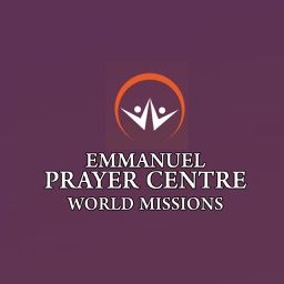 EPC World Mission