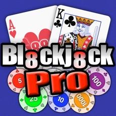Activities of Blackjack 88 Pro