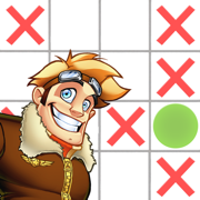 Logic Grid Puzzles - No Ads