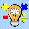 数学算术小天才-儿童数字口算心算小游戏