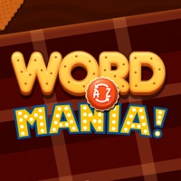 Codes for Word Mania - Word Search Games Hack