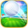 Golf Ace! Reviews
