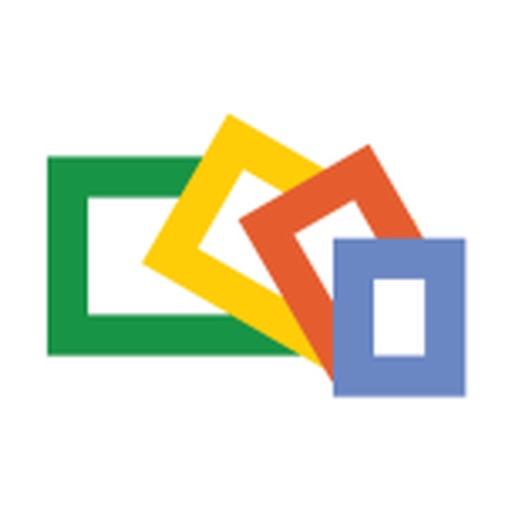 Formotus app icon图