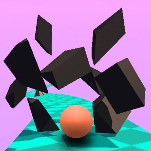 Smash Crash