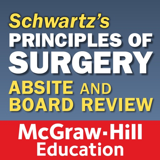 Schwartz's Board Review (10/E)