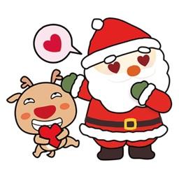 Christ Mas - Happy Holiday