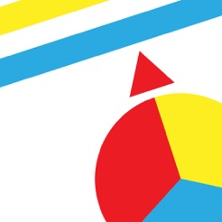 Color Palette : Arcade Game