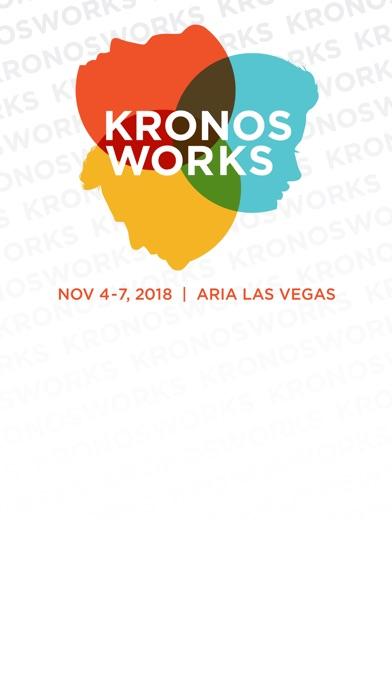 KronosWorks Conference-0
