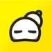 116.葫芦世界-新形态写作阅读社交APP