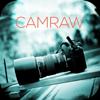 Camraw DSLR Settings ...